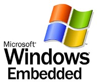 Microsoft Embedded Operating Systems