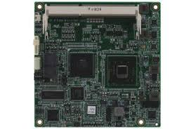 AAEON COM-CV Rev. B W2