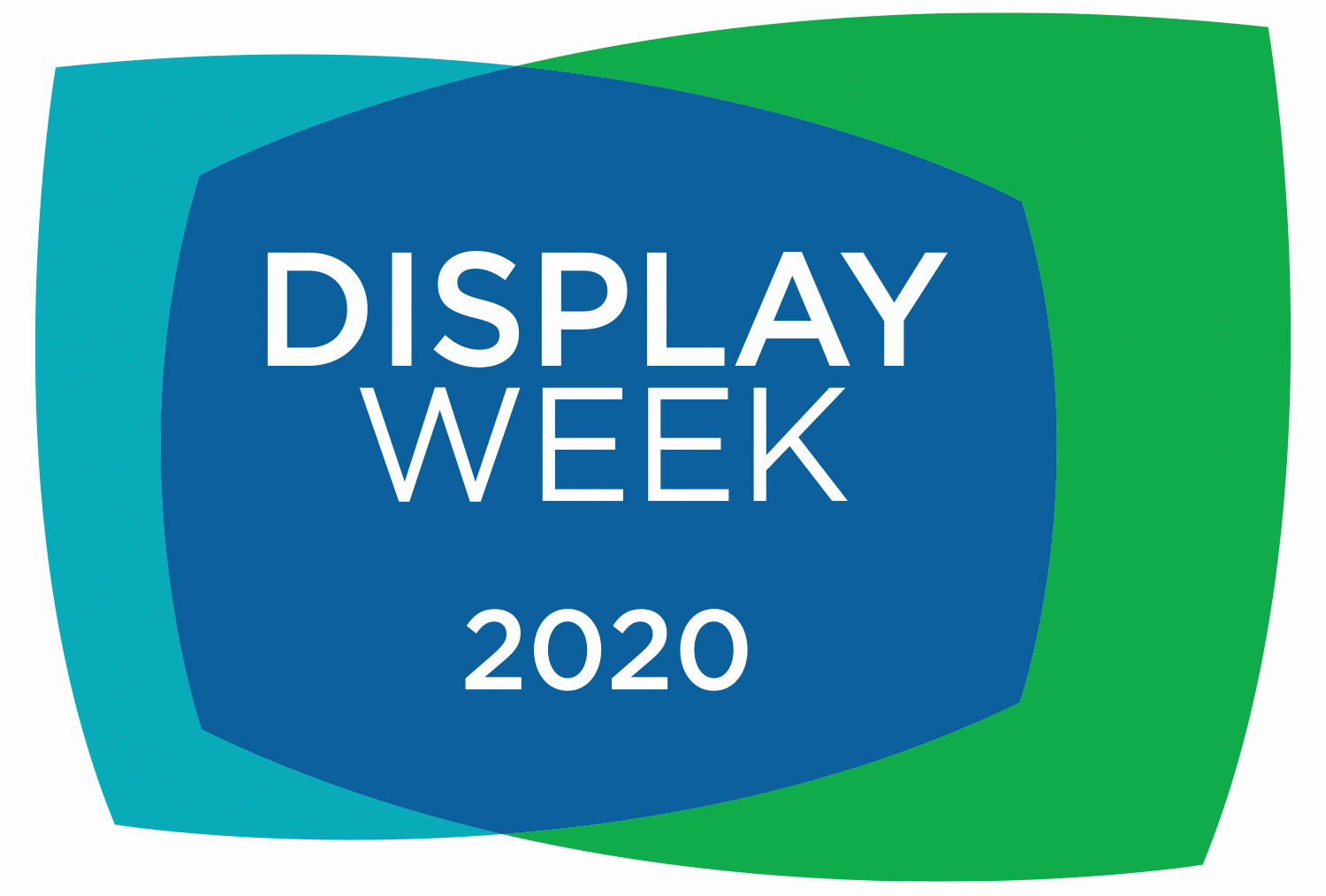 Will you be going to Display week? article image
