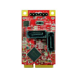 Mini PCIe (EMXX series)