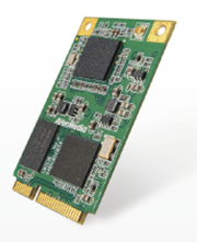PCIe Minicard Capture Solutions