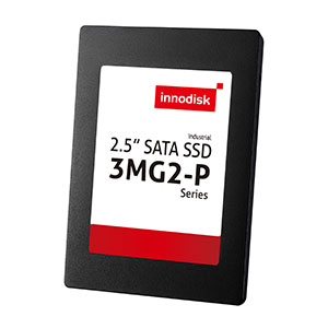 "2.5"" SSD"