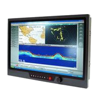 Rugged Computing Solutions