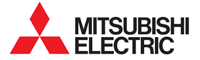 Tianma introduces a Mitsubishi EOL Replacement Program article image