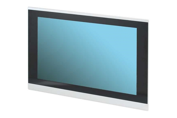 AAEON Digital Signage solutions