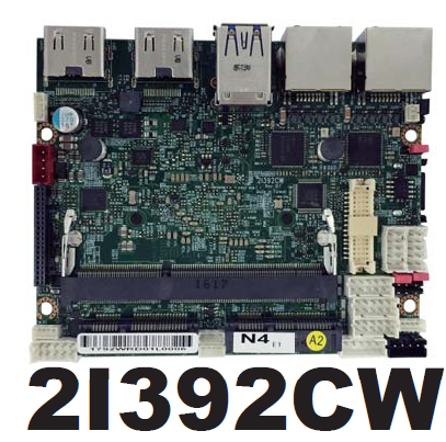 LEX 21392CW
