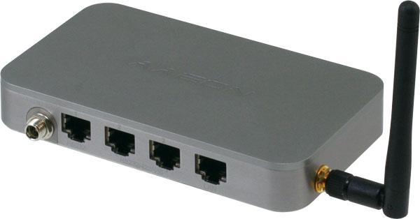 AEC-6401
