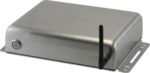 AEC-6511
