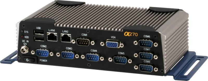 AEC-6611