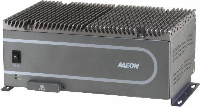 AEC-6914