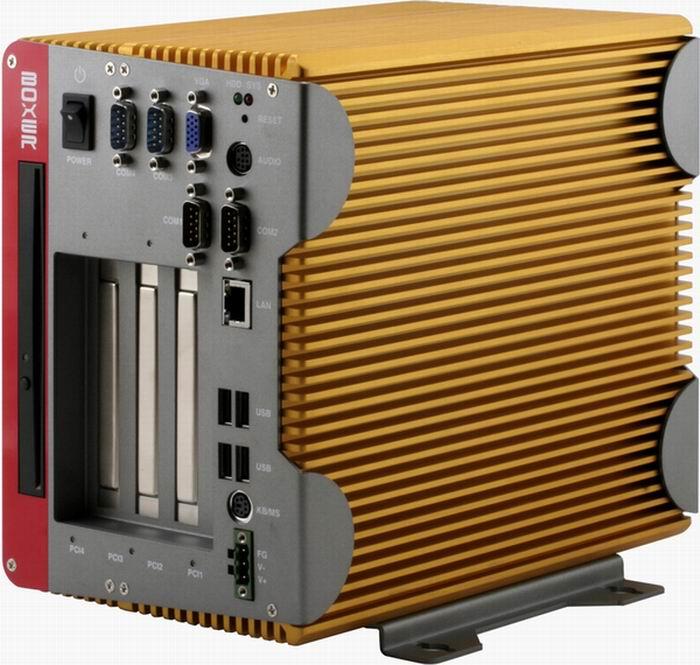 AEC-6915