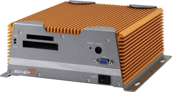 AEC-6920