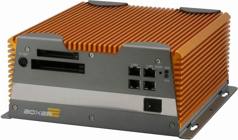 AEC-6930