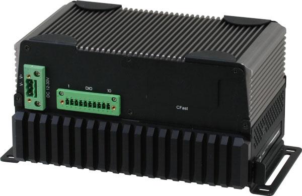 AEC-VS01
