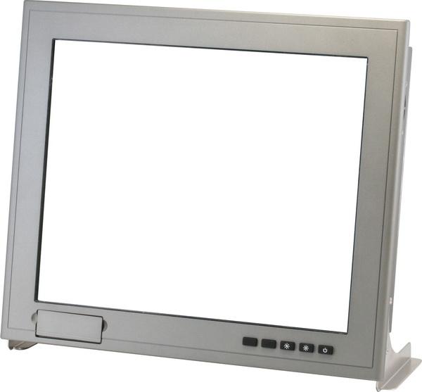 AGD-315R