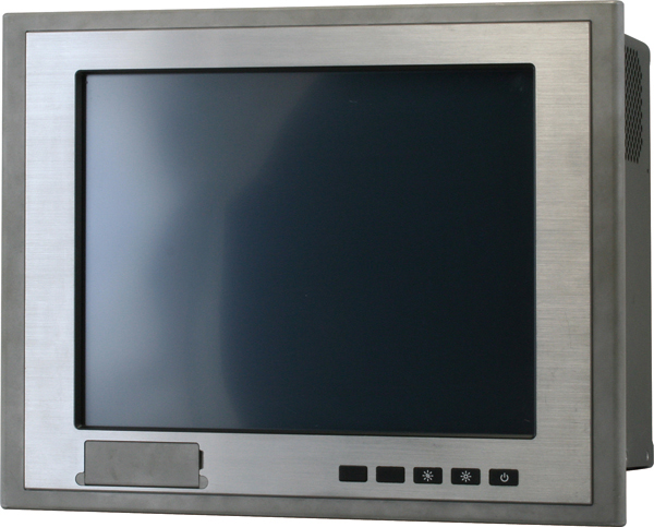 AGP-3125