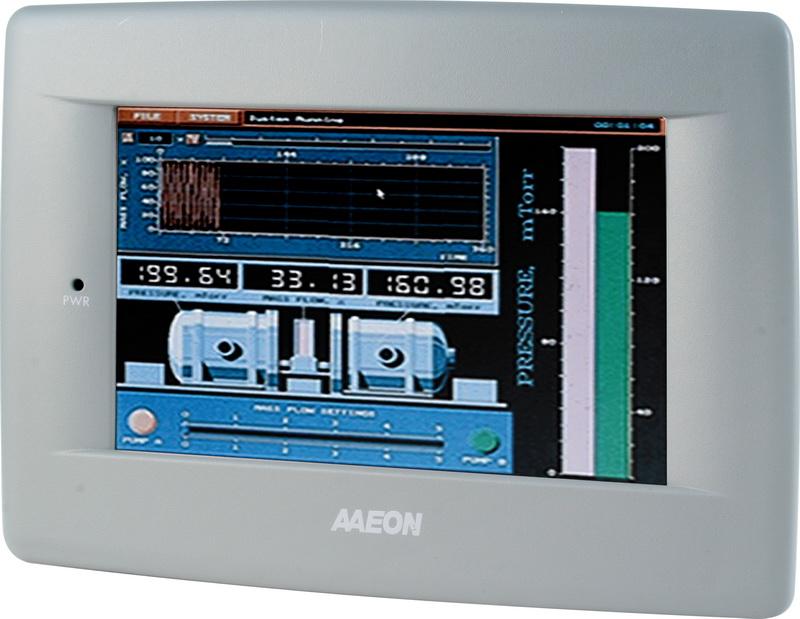 AHP-1070