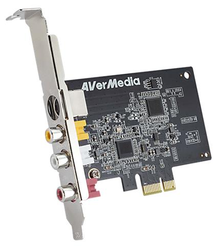 AVerMedia C725B
