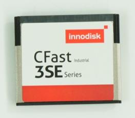 Innodisk CFast 3SE