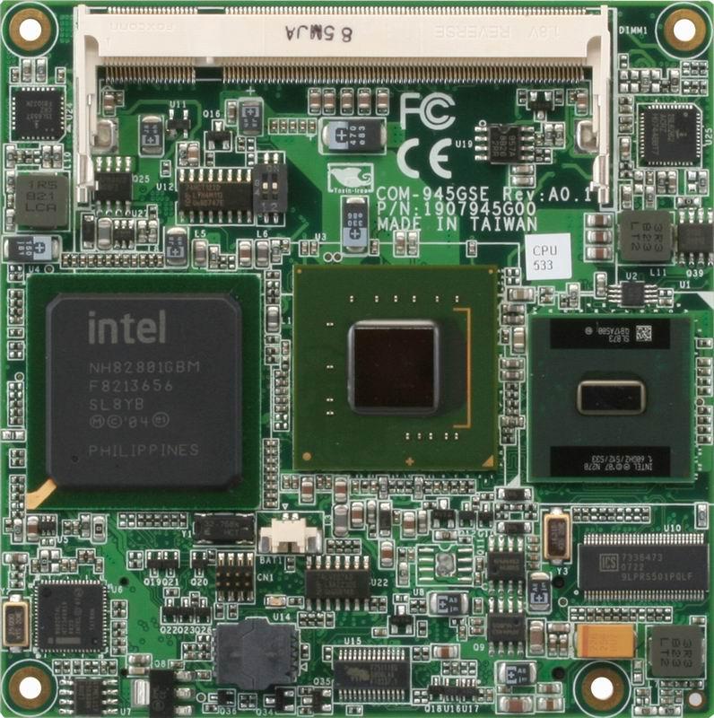 COM-945GSE