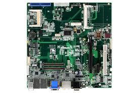 AAEON ECB-916M Rev. B11
