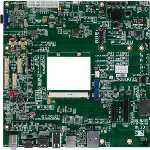 AAEON ECB-970