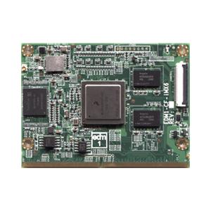 TechNexion EDM1-CF-iMX6