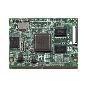TechNexion EDM2-CF-iMX6