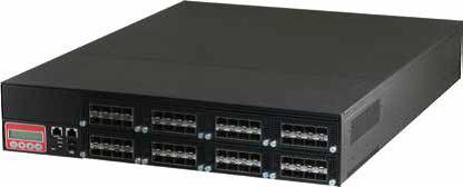 FWS-8500