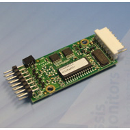 HS12-000000 (Octopus 12 bit generic controller)