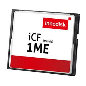 Innodisk iCF 1ME
