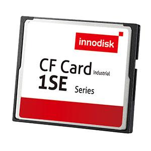 Innodisk iCF 1SE