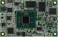AAEON NanoCOM-BT