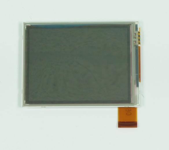 NL12880BC20-05D