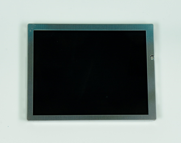 NL6448BC20-35D