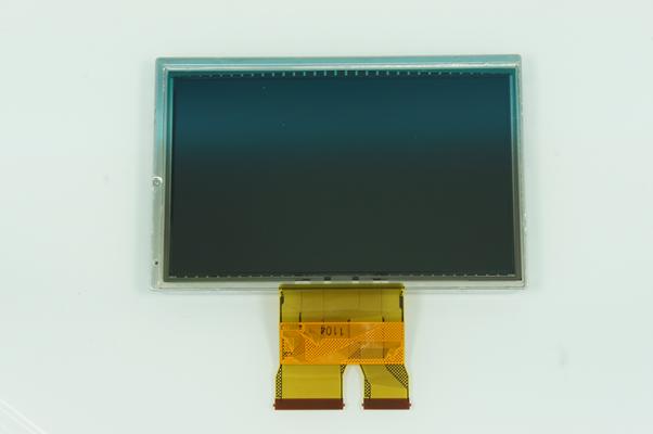 NL8048BC19-02BD