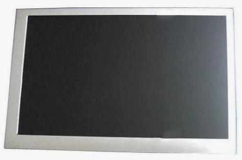 NL8048BC24-09KD