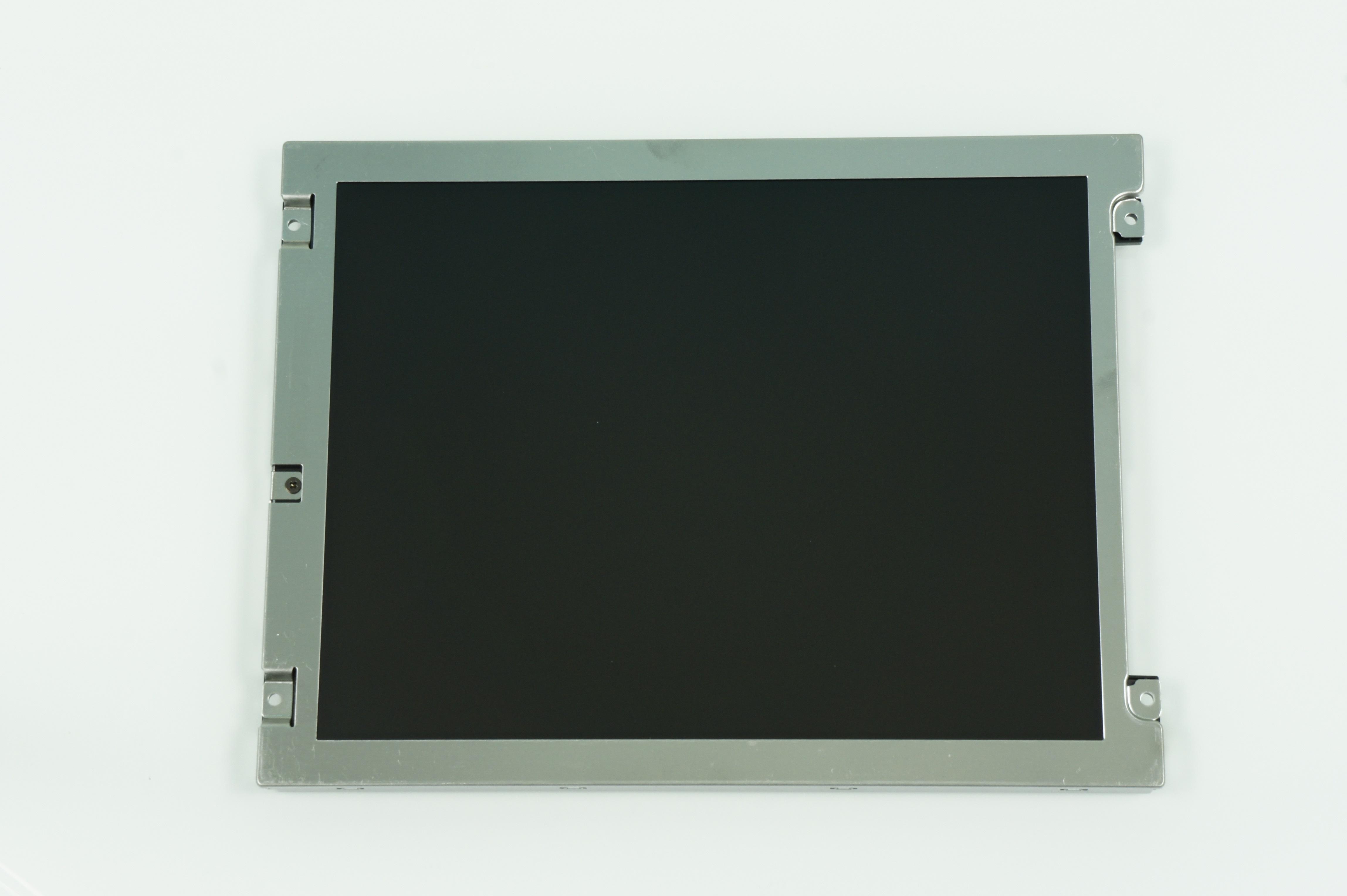 NL8060AC21-21D