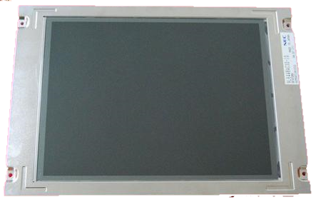 NL8060BC26-35AD
