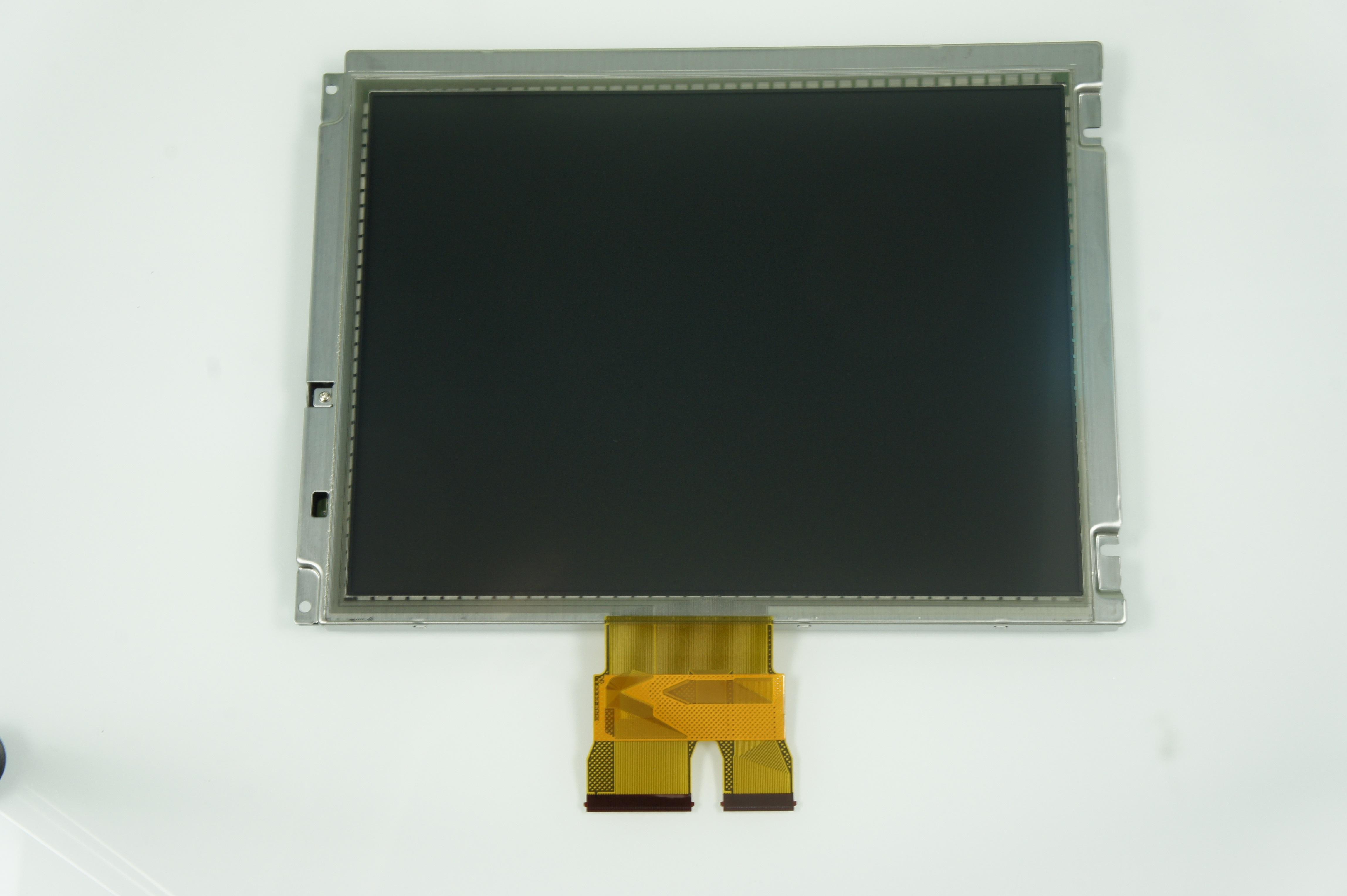 NL8060BC26-35BD