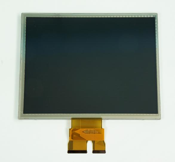 NL8060BC26-35D