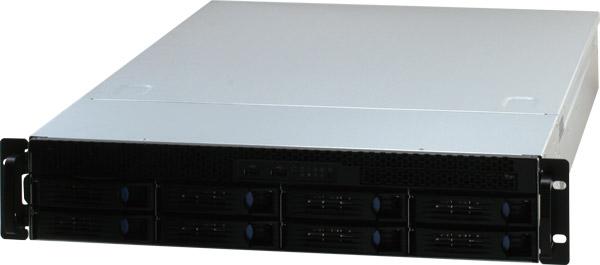 NVR-Q67S