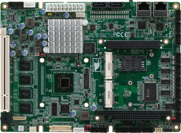 PCM-LN02