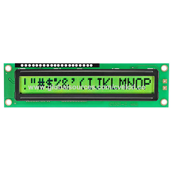 PHC1601A