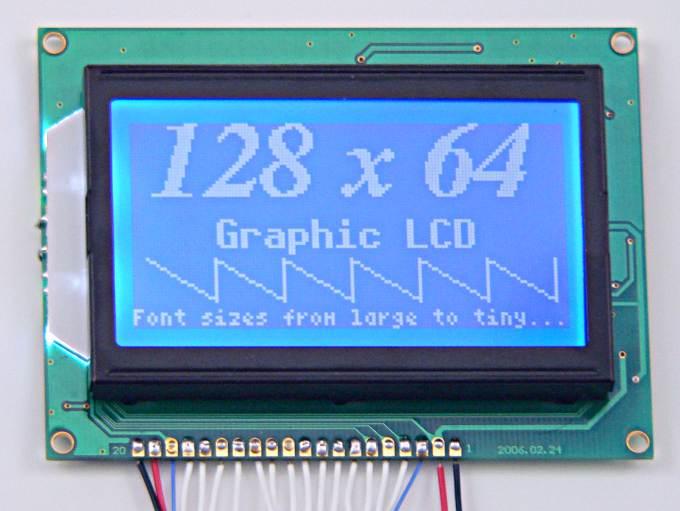 PHG12061G