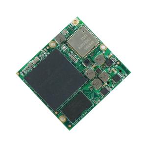 TechNexion PICO-IMX6POP-EMMC