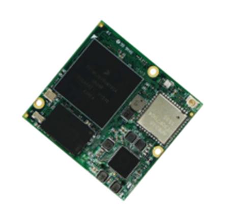 TechNexion PICO-IMX7-EMMC