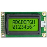 PLC0802AW
