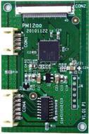 PM1200