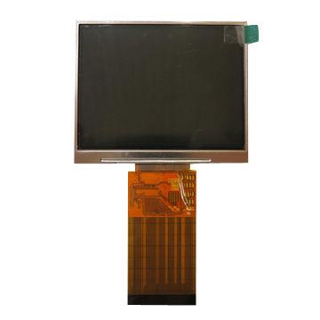PT0353224T-C601